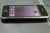 Apple iPhone 3GS - 8GB - Black (AT&T) Smartphone - MC640LL (4)
