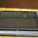 02-Apple iPad 2 64GB - WiFi ONLY - Black - MC916LL (1)