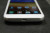 4-Samsung Galaxy S2 S II Epic 4G Touch SPH-D710 - 16GB - White (Sprint) - BAD ESN! (3)