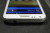 6-Samsung Galaxy S2 S II Epic 4G Touch SPH-D710 - 16GB - White (Sprint) - BAD ESN! (5)