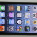 Apple iPod Touch 4th Generation 8GB Black (1)