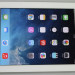 Apple iPad 2nd Generation 16GB White WiFi Only (MC979LL) (1)