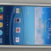 Samsung Galaxy S III (SCH-I535) 16GB Verizon White - Clean ESN (1)