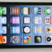 Apple iPhone 4S - 16GB - Black (Sprint) Smartphone - MD377LL - BAD ESN (1)