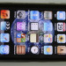 Apple iPod Touch 3rd Generation Black 64GB (PC011LL) (1)