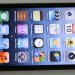 Apple iPod Touch 4th Generation Black 8GB (MC540LL) (1)