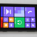 Nokia Lumia 820 - 8GB - Black (AT&T) GSM - BAD ESN (1)