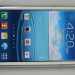 Samsung Galaxy S3 III SGH-T999 - 16GB - Marble White (T-Mobile) Water Damage - BAD ESN (1)