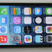 Apple iPhone 4S 16GB Black (Sprint) Smartphone (MD377LL) Clean ESN (1)