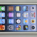 Apple iPod Touch 4th Generation White 16GB (ME179LL) (1)