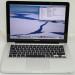 Apple MacBook Pro 13 (2012) Core i5 2.5GHz 8GB 500GB (MD101LLA) - Mint