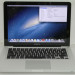 Apple MacBook Pro 13.3 (2010) Core 2 Duo 2.4GHz 4GB 500GB (MC374LLA)