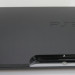 Sony PlayStation 3 Slim 160GB Charcoal Black Game Console (1)