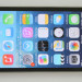 Apple iPhone 4S 8GB Black (Verizon) Smartphone (MF259LL) Bad ESN (1)