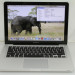 Apple MacBook Pro 13.3 (2011) - Core i5 2.3GHz 8GB 250GB (MC700LLA)