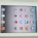 Apple iPad 2 16GB Wi-Fi + 3G (Verizon), 9.7in - White (MC985LLA) (1)