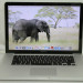 "Apple MacBook Pro 15.4"" (2010) Core i5 2.53GHz 4GB 250GB (MC372LLA)"