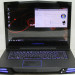 Alienware M15x 15.6 Intel Core i5-M540 2.53GHz 4GB 320GB Cosmic Black (1)