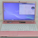 Sony PCG-71913L 15.6 Core i5 2450M 2.50GHz 6GB 600GB Windows 7 Home Premium (1)