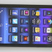 BlackBerry Z10 (Latest Model) 16GB Black AT&T Smartphone - Clean ESN (1)