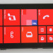 Nokia Lumia 822 16GB Black (Verizon) Unlocked BAD ESN (1)