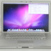 Apple MacBook Pro 15 (2007) Core 2 Duo 2.2Ghz 2GB 500GB (MA895LLA)