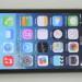Apple iPhone 4S 32GB Black Sprint Smartphone (MD379LL) - Clean ESN (1)