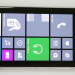 Nokia Lumia 925 16GB White (T-Mobile) Smartphone - BAD ESN - Mint (1)