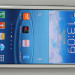 Samsung Galaxy S III GT-19300 - 16GB - White (Unknown Carrier) Smartphone (1)