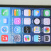 Apple iPhone 4 - 32GB - Black (AT&T) Smartphone (MC319LLA) (1)