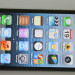 Apple iPhone 4S 16GB Black (AT&T) Smartphone (MC922LLA) (1)