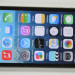 Apple iPhone 4S 16GB Black (AT&T) Smartphone (MC922LL) - Clean ESN (1)