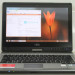 Fujitsu LIFEBOOK T902 13.3 Core i5 3340M 2.70GHz 8GB 500GB Windows 8.1 Pro (1)